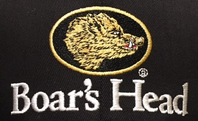 Boars_Head_logo.jpg