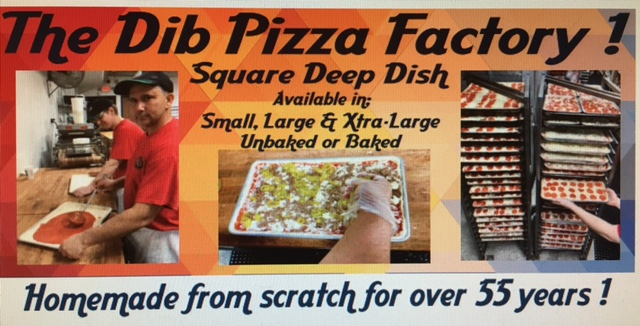 Pizza_Factory_banner1.jpg
